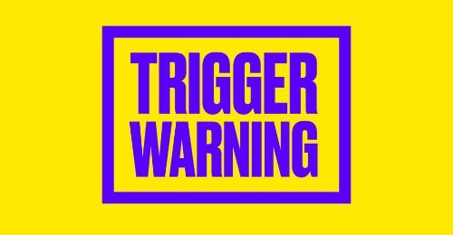 Do Trigger Warnings Work?