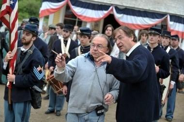 Romanticizing the Villains of the Civil War