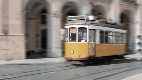 Would You Pull the Trolley Switch? Does it Matter?
