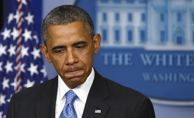 President Obama: Pitch Perfect on Trayvon, yet Silent on Abdulrahman