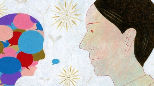 Is the Most Common Therapy for Autism Cruel?