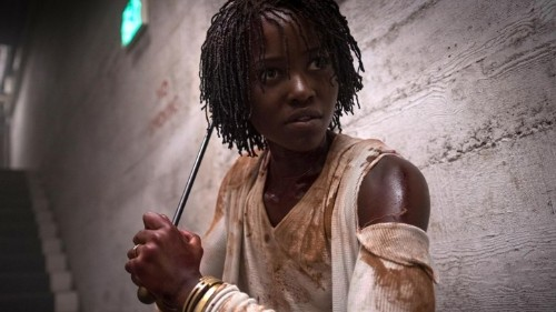 Jordan Peele's Us Is Worth Seeing Again and Again