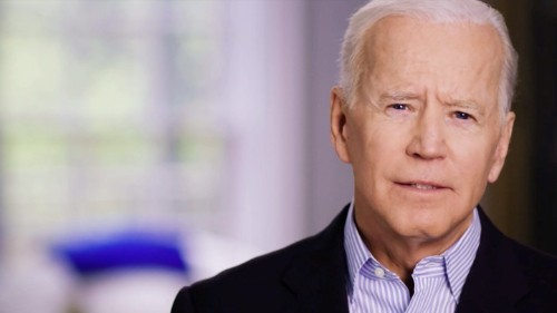 The Atlantic Daily: Biden's in for 2020. But in 2016, Obama Talked Him Out of It.