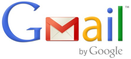 The Gmail Logo Was Designed the Night Before Gmail Launched