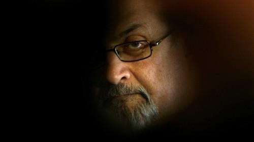 A Self-Defeating Crusade Against Salman Rushdie