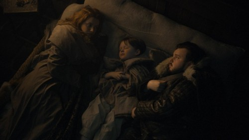 How Game of Thrones' New Song 'Jenny of Oldstones' Was Made
