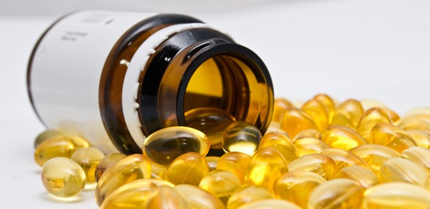 Are Supplements Killing You? The Problem With Vitamins, Minerals