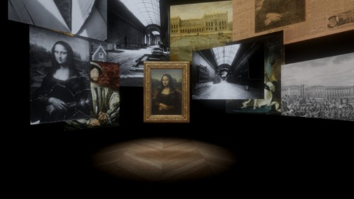 Leonardo da Vinci's Unexamined Life as a Painter