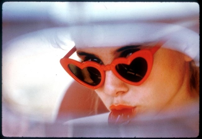 Bert Stern's Beautiful Photography and Less-Beautiful Personal Life, on Screen