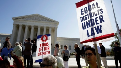 The Supreme Court Would Prefer Not To