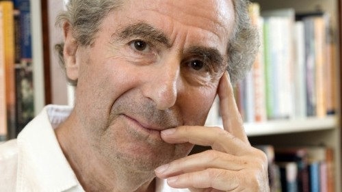 Remembering Philip Roth, a Giant of American Literature