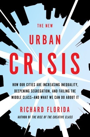 Confronting the New Urban Crisis