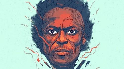 The Electric Surge of Miles Davis