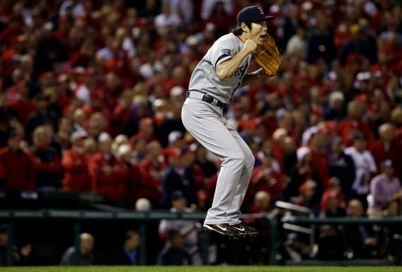 Sorry, NFL: Baseball Is Still America's Pastime