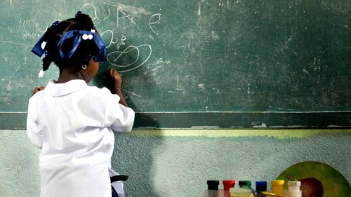 The Economic Impact of School Suspensions