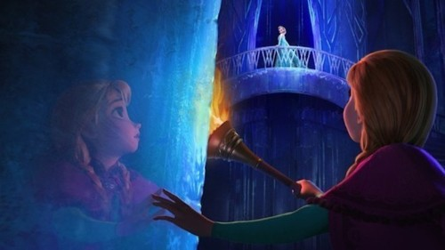 It's Not Just Frozen: Most Disney Movies Are Pro-Gay