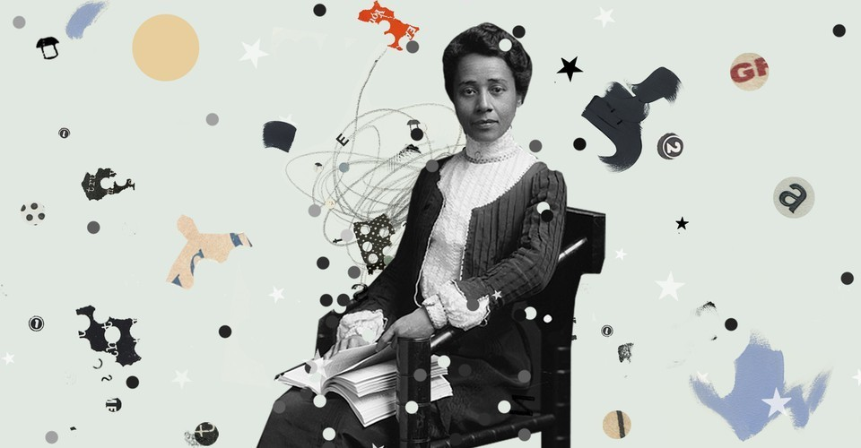 How Black Suffragettes Subverted the Domestic Sphere