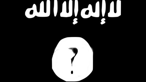 The Frequently Asked Questions of Aspiring Jihadists