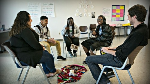 Will School-Discipline Reform Actually Change Anything?
