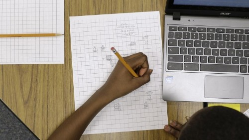 One Step Closer to Life After No Child Left Behind