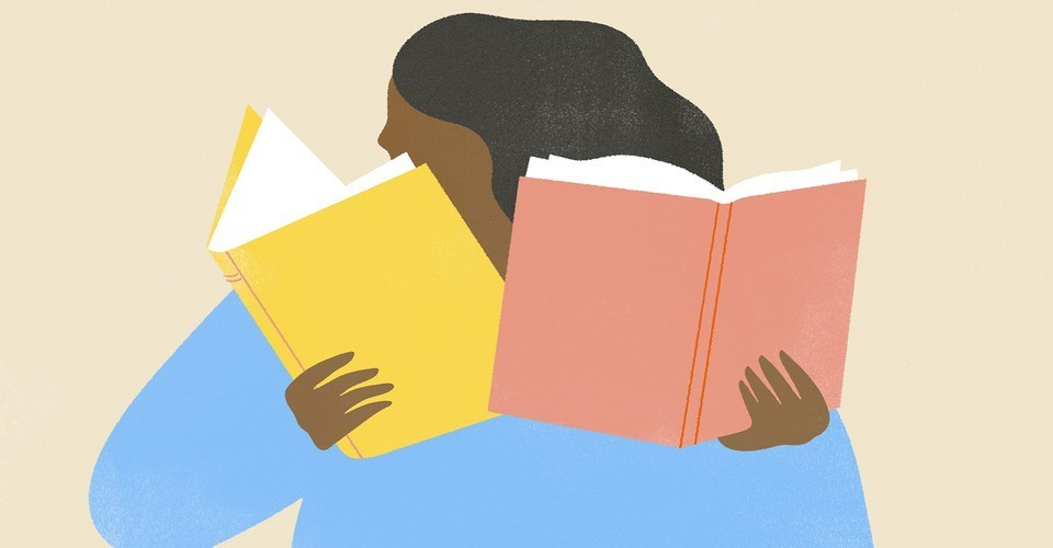 The 15 Best Books of 2019