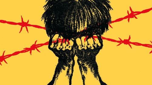 John Okada's No-No Boy Is a Test of American Character