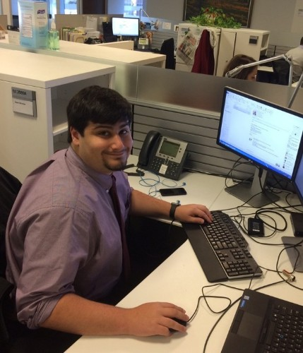 Why Some Companies Are Trying to Hire More People on the Autism Spectrum