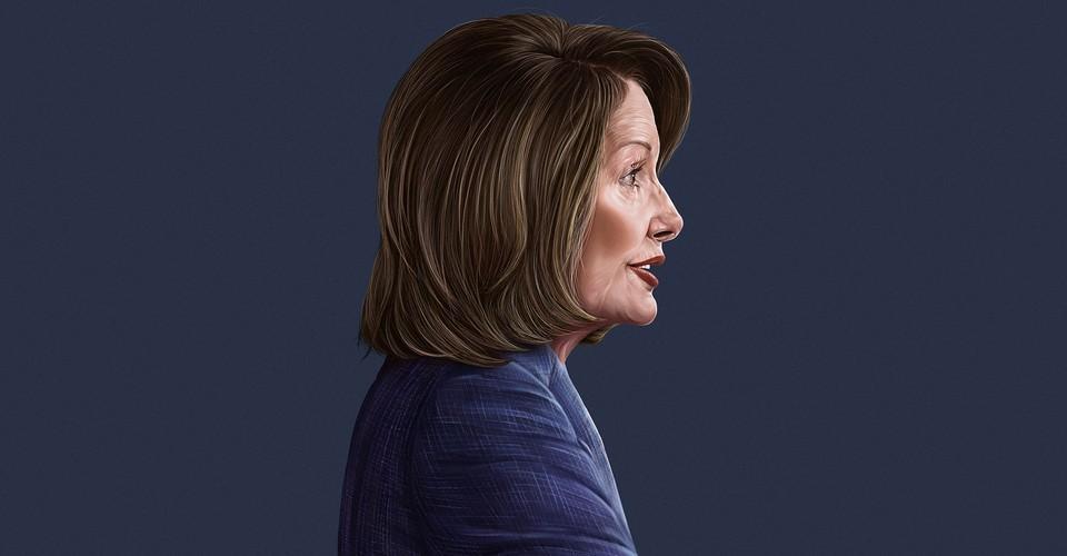 The Nancy Pelosi Problem