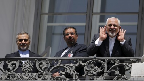 How Mistranslation Could Threaten the Iran Deal