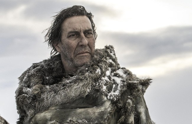 'Game of Thrones' Retains Its Crown