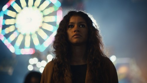 Does HBO's 'Euphoria' Merit the Moral Panic?: Review