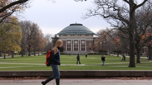The Decline of the Midwest's Public Universities Threatens to Wreck Its Most Vibrant Economies