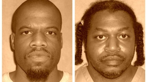 How Oklahoma's Botched Execution Affects the Death-Penalty Debate