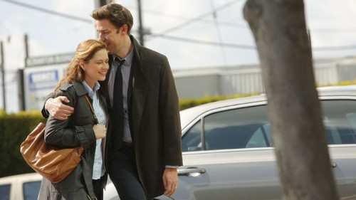 Why So Many TV Shows Peak in Season 3