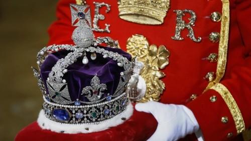 The 'Welfare Queen' Is a Lie
