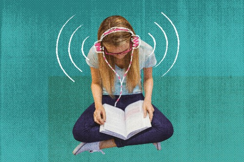 The Value of Using Podcasts in Class