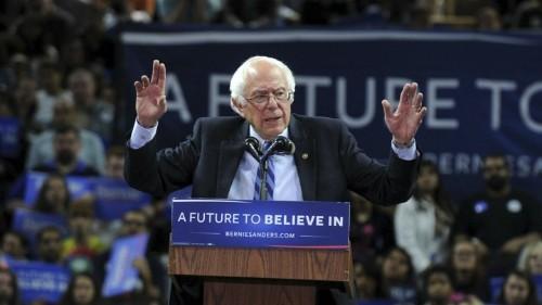 Bernie Sanders Will Hit Huge Obstacles in 2020