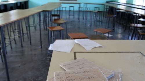 Harvard's New Approach to America's Teacher Deficit