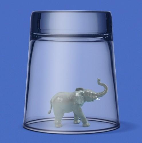 Boycott the Republican Party