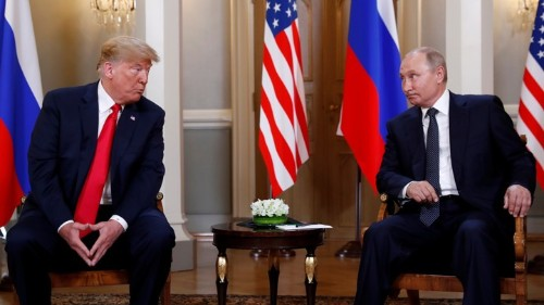 Convergence Is Worse Than Collusion