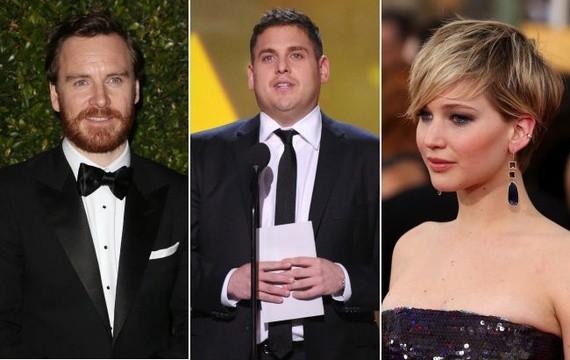 The Oscars' Hidden, Pro-Youth Agenda