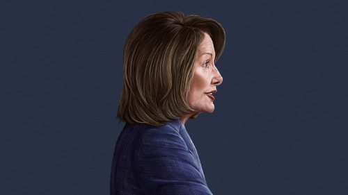 The Nancy Pelosi Problem