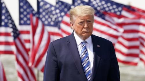 The Political Genius of Donald Trump