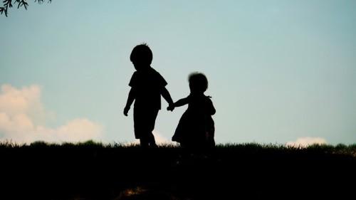Study: Firstborn Children Dream Bigger, Achieve More