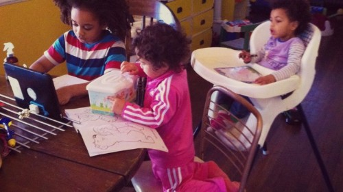 The Rise of Homeschooling Among Black Families