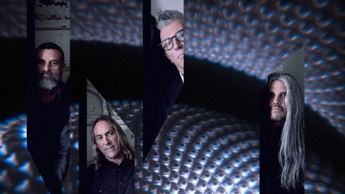 Tool 'Fear Inoculum' Review: Precise and Devastating