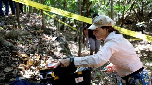 Ilhan Omar, Elliott Abrams, and the El Mozote Massacre