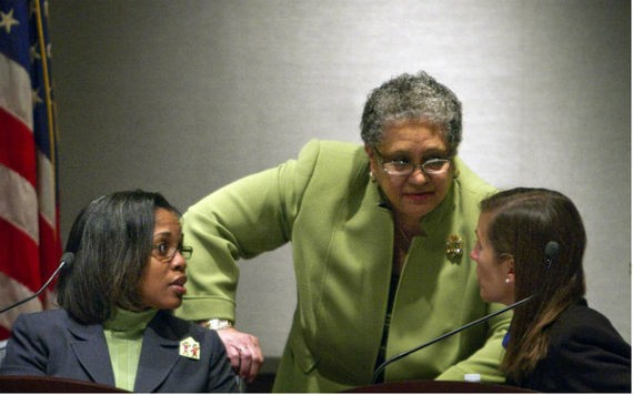 Did High-Stakes Testing Cause the Atlanta Schools Cheating Scandal?
