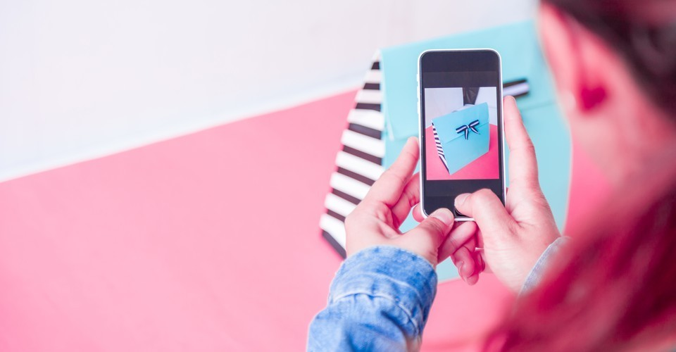 You're About to Spend So Much Money on Instagram