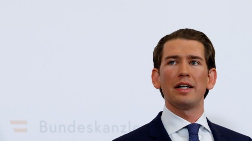 Austria's Freedom Party Has Fallen, but Populism Hasn't